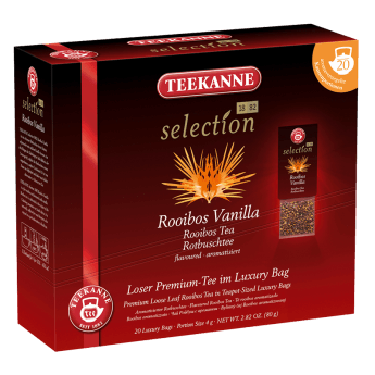 kannenportion-luxury-bag-rooibos-vanilla-