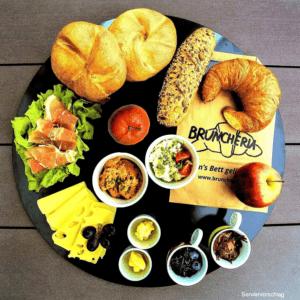 premium-breakfast